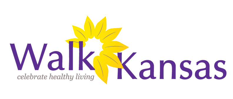 Walk KS Logo